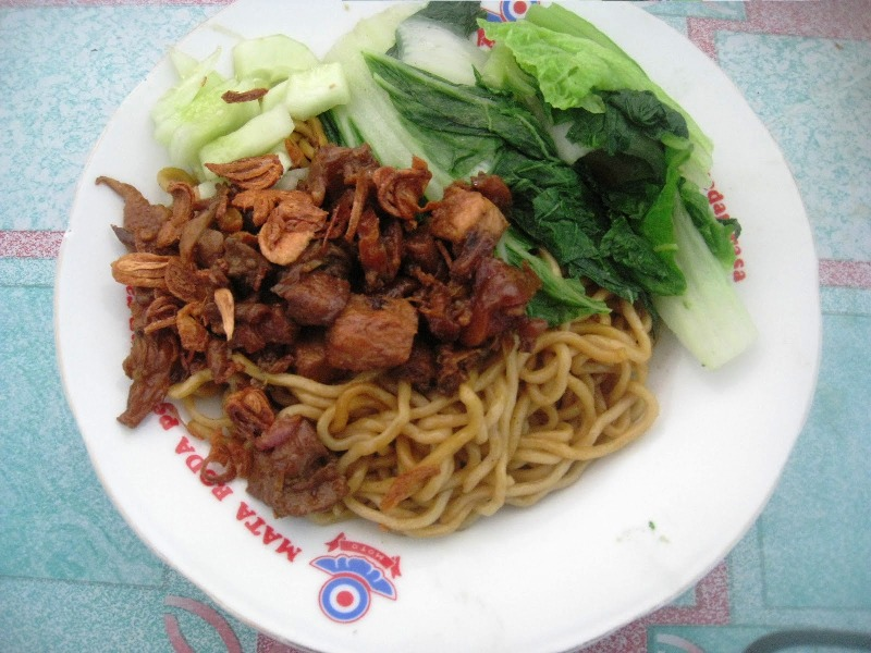 nanoenk.blogspot.com