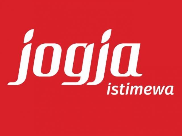logo jogja istimewa