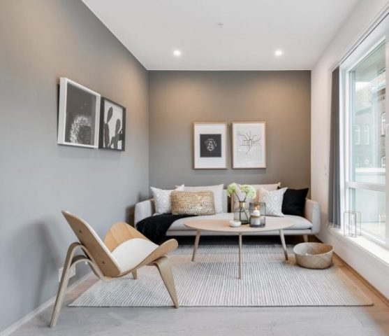 dekorasi-rumah-minimalis
