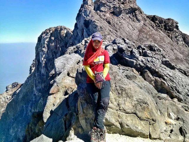 Pendakian Gunung Merapi Pada Pergantian 1 Suro Masih Menjadi Favorit