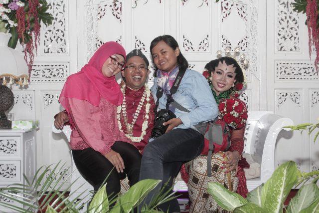 7 Hal Kecil Yang Bisa Mempertahankan Pernikahan
