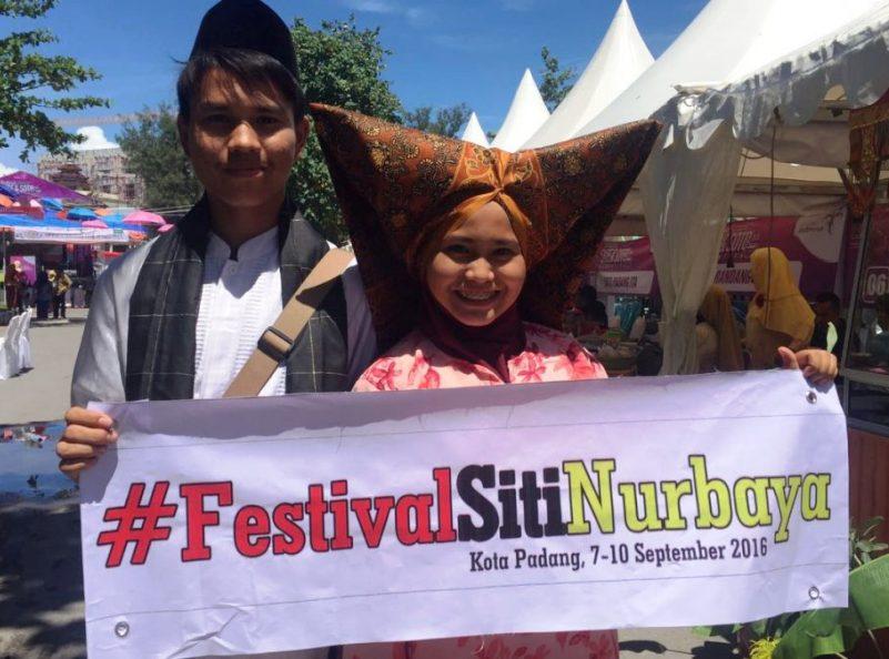 festivalsitinurbaya.com