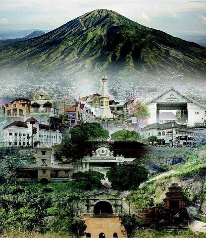 Kota Warisan Dunia