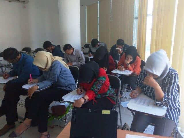 Managemen Trainee PT Smart Multi Finance Siapkan Kamu Jadi Pemimpin Masa Depan