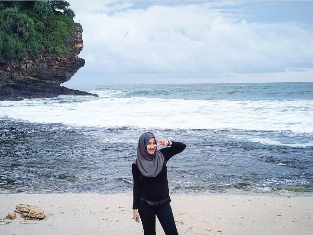 Cermin Pariwisata Indonesia, Bali Atau Jogja Tidak Bisa Diperbandingkan
