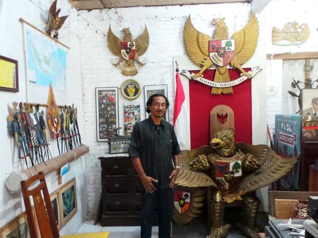 Nanang Rakhmat Hidayat