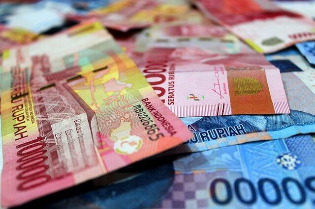 Lah, Ini Dia Upah Minimum Provinsi DIY 2019 dan Masing-Masing per Kota Kabupaten