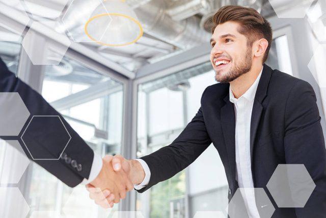 interview, negosiasi