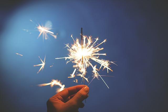 Titik ini Diprediksi Menjadi Pusat Perayaan Tahun Baru di Jogja