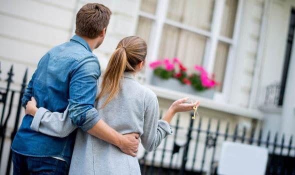 Di Antara Pilihan: Beli Atau Cukup Sewa Rumah Bandung Ya?