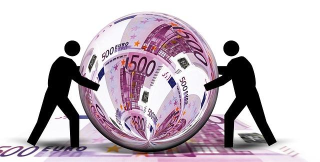 Tips Investasi bagi Pemula di Perusahaan Sekuritas Terbaik