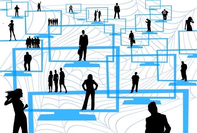 """Pentingnya """"Rebranding Koperasi di Era Milenial"""" Untuk Indonesia Lebih Baik"""