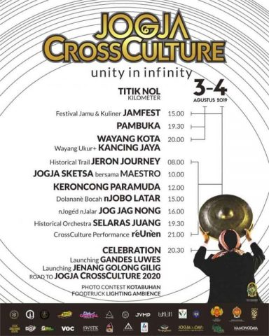 Jogja-Cross-Culture-2019