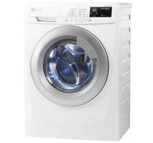 mesin cuci eletrolux