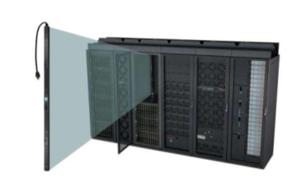 Mengenal Power Distribution Unit untuk Server Rack dan Tipe Terpopuler